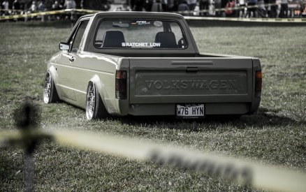h2oi-2016-21-of-40