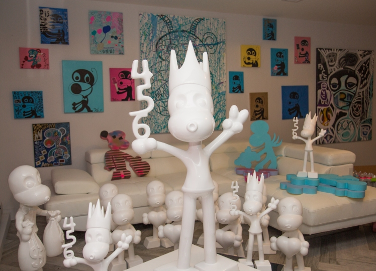 456 art gallery-153.jpg