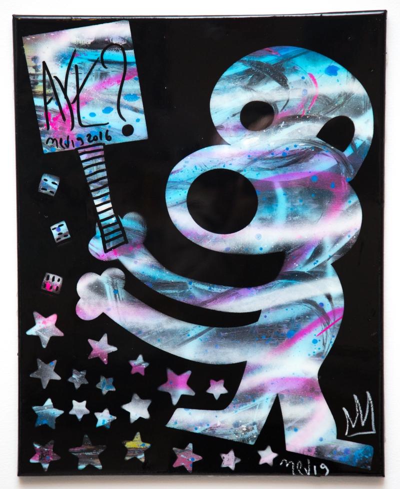 456-art-gallery-74